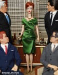 barbie_versione_mad_men_negli_scatti_di_michael_williams_1-481x620