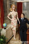barbie_versione_mad_men_negli_scatti_di_michael_williams_2-413x620