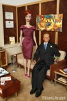 barbie_versione_mad_men_negli_scatti_di_michael_williams_4-413x620