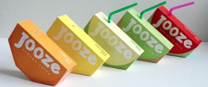 Jooze_Packaging-_Yunyeen_Yang