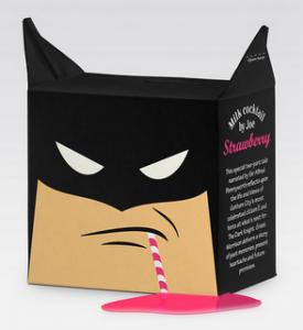 Milk_packaging