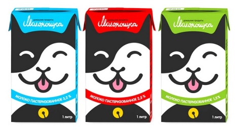 packagingWorld_milkitty