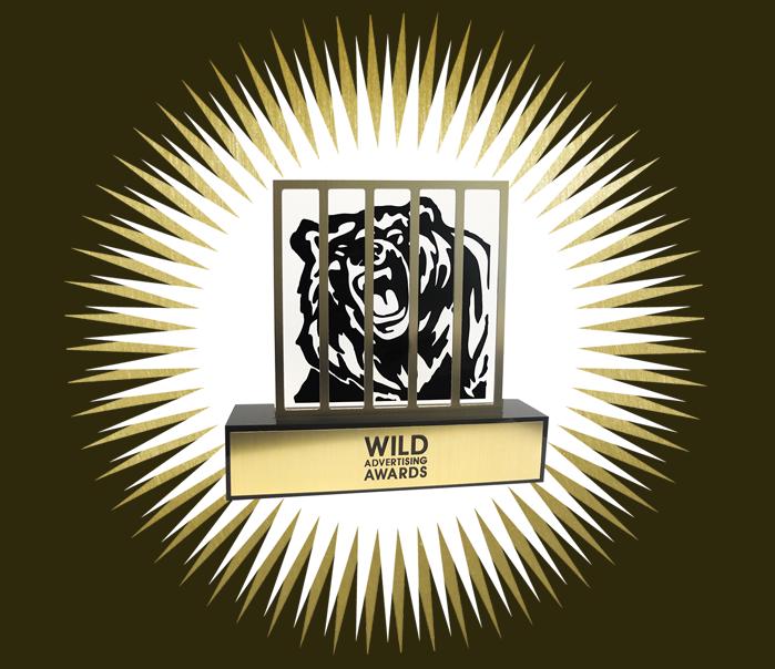 wild-advertising-awards